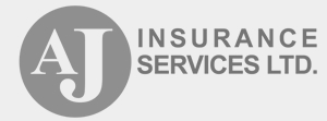 AJ Insurance Services Ltd company